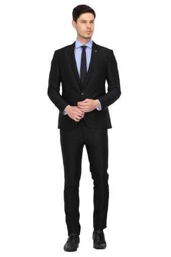 ARROW -  BlackSuits & Blazers & Ties - Main
