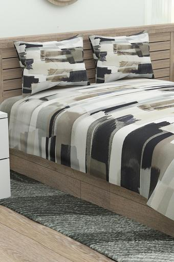 SPACES -  Multi Bed Sheets - Main