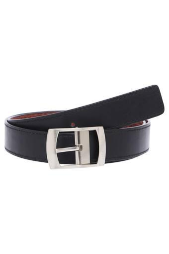 HIDESIGN -  Black Belts - Main
