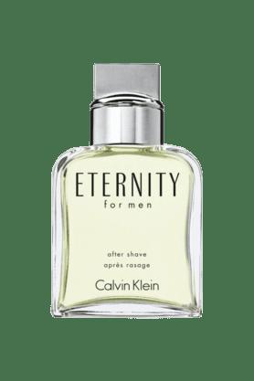 CALVIN KLEINEternity Men Eau De Toilette 100ML (Free Gift With This Purchase)