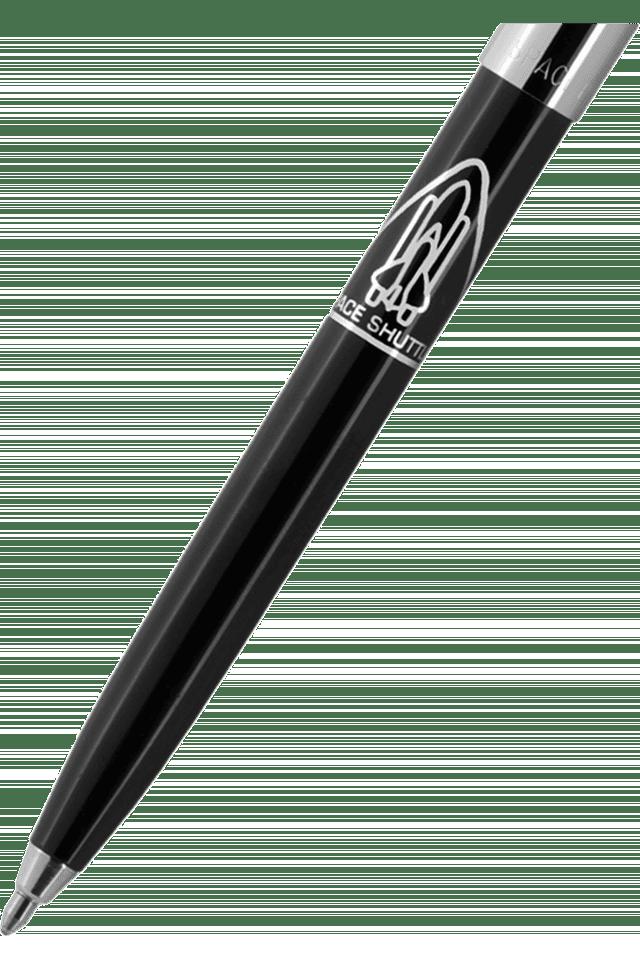 Fisher Space Pen Cap-O-Matic 294 Ball Pen