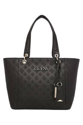Buy GUESS Women's Handbags Online | Shoppers