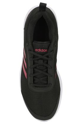 ADIDAS - EarthSports Shoes & Sneakers - 2