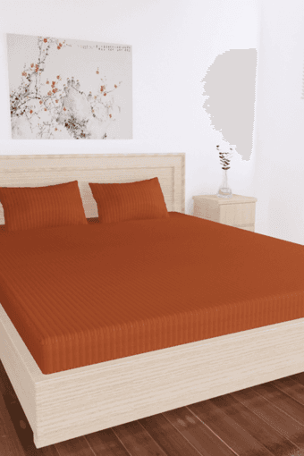 Extra Large Double Bed Sheet ...