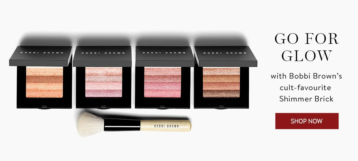 bobbi_brown_makeup-page_banner_04
