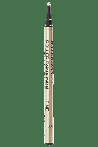 WATERMAN - Pens & Diaries - Main