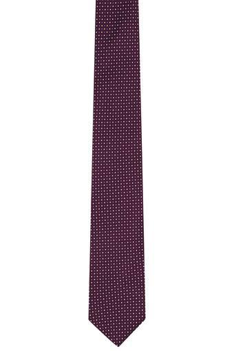 LOUIS PHILIPPE -  Multi Suits & Blazers & Ties - Main