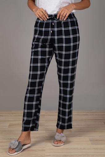INFUSE -  NavyPyjamas & Shorts - Main