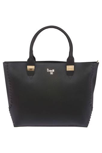BAGGIT -  BlackHandbags - Main