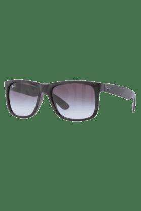 347ac54a6e8b Buy Wayfarer Sunglasses For Mens Online | Shoppers Stop