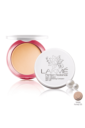 LAKME Perfect Radiance Intense W
