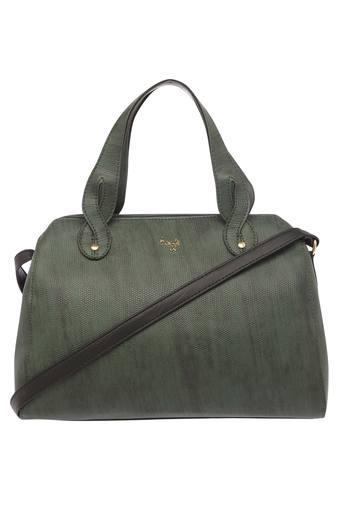 BAGGIT -  OliveWallets & Clutches - Main