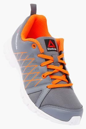 REEBOK Womens Sports Wear Lace Up Sports Shoes - 202453724