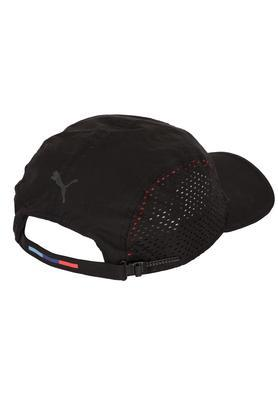 PUMA - Black Caps & Hats - 2