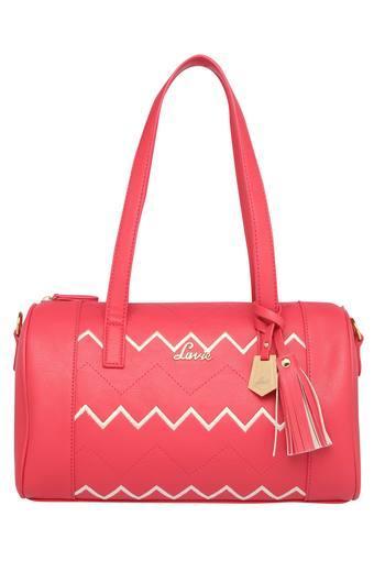 LAVIE -  FuchsiaHandbags - Main