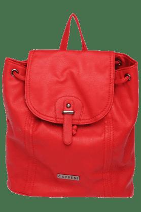 CAPRESEWomens Medium Evelyn Backpack