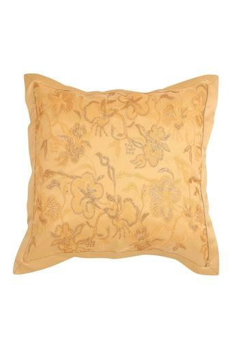 SWAYAM -  Multi Cushion Cover - Main