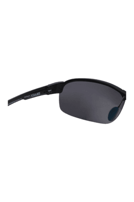 Mens Smoke Glares - G067SAMPUB