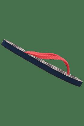 Womens Casual Slipon Flip Flop