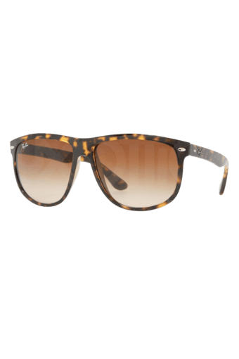 Rayban Sunglasses 4147710/5160