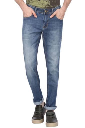 LEE COOPER -  IndigoJeans - Main