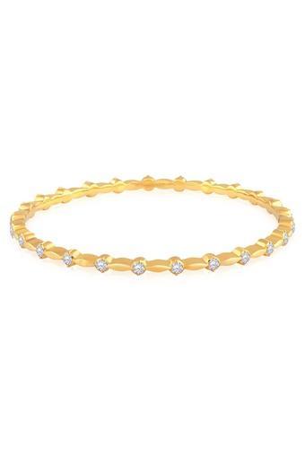 MALABAR GOLD AND DIAMONDS -  No ColourBangles & Bracelets - Main