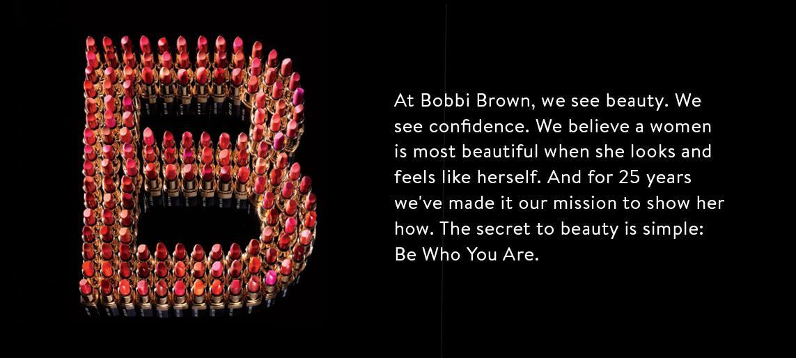 bobbi_brown_landing-page_banner_04