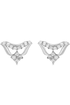MAHIPious Earrings - ER1191955R