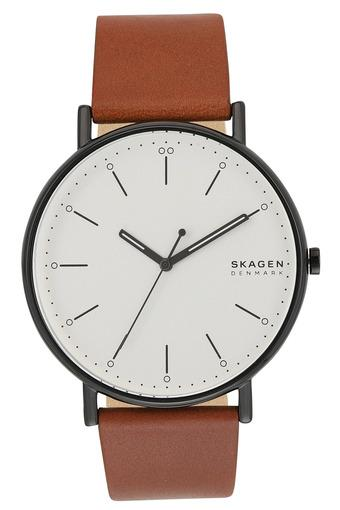 SKAGEN -  No Colour SSXTIMESALLIANCE - Main