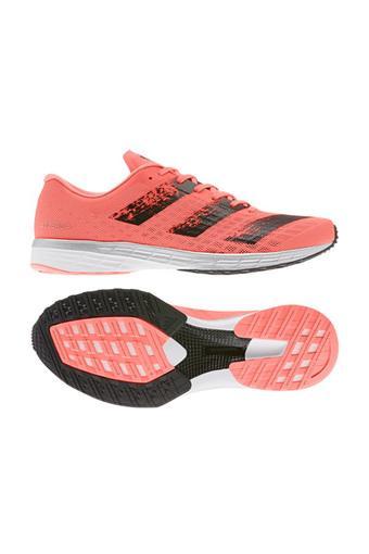 adizero RC 2 m Men Lace Up Sports Shoes
