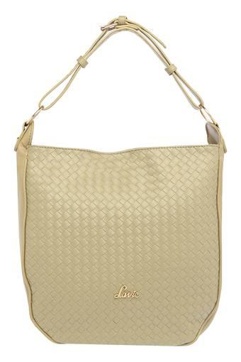 LAVIE -  OliveHandbags - Main