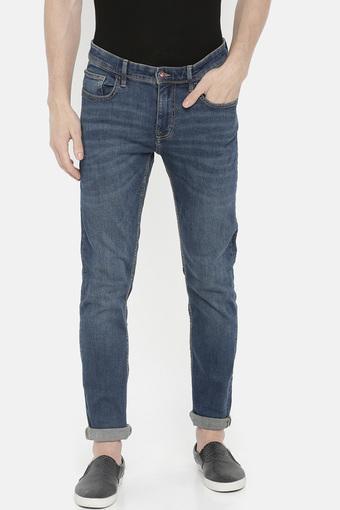 CELIO -  BlueJeans - Main