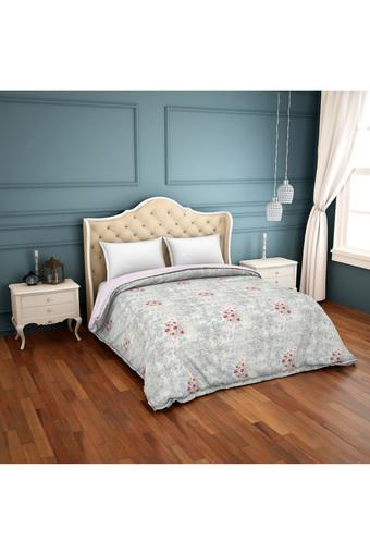 SPACES -  PinkDuvets & Quilts & Comforters - Main