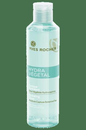 YVES ROCHERHYDRA VEGETAL - HYDRATING TONER 200ML