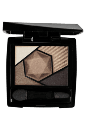 Color Sensational Diamonds Eyeshadow Palette