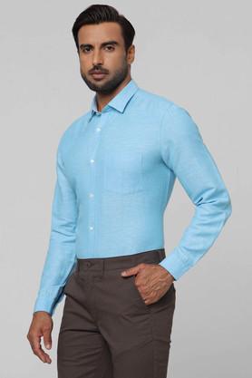 FRATINI - AquaFormal Shirts - 1