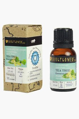 Tea Tree Essential oil - 30ml