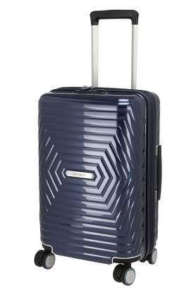 28f94ecb2 Buy Samsonite Trolley Bags And Backpack Online India | Shoppers Stop
