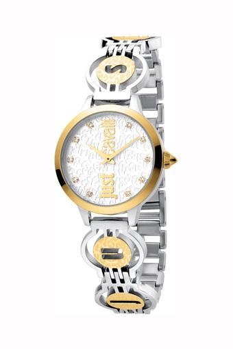 JUST CAVALLI - Watches - Main