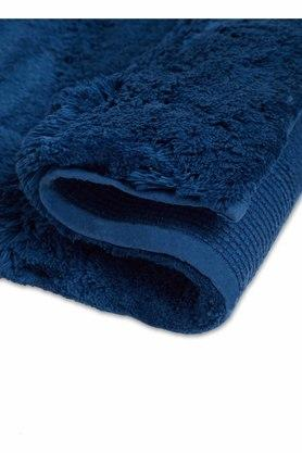 SPACES - Multi Bath Mats - 5