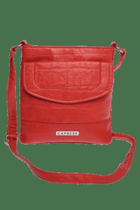 CAPRESEWomens Medium Martha Sling Bag