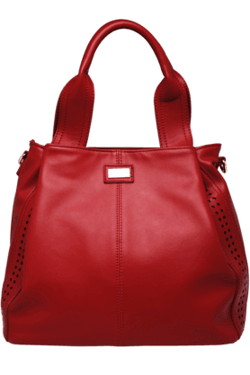 SATYA PAULWomens Tote Handbag
