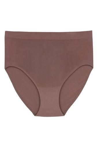 WACOAL -  Dusty Pink Lingerie - Main