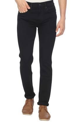 54f1fbf5ea6 Buy Lee Mens Jeans Online | Shoppers Stop