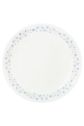 CORELLE -  White Loose Dinnerware - Main