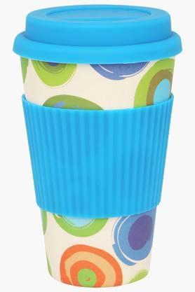 Eco Travel Mug JH009