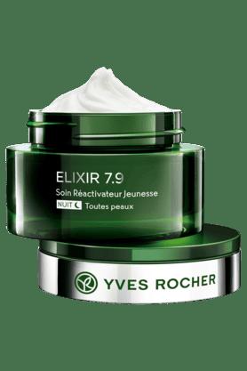 YVES ROCHERELIXIR 7.9 YOUTH REACTIVATING CARE 50ML
