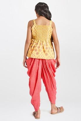 GLOBAL DESI GIRLS - MustardGlobal Desi Girls worth 1999/- and get Rs 250/- OFF - 1