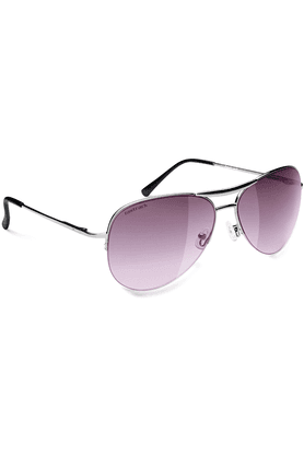 FASTRACK Girls Collection Sunglasses - 5201339