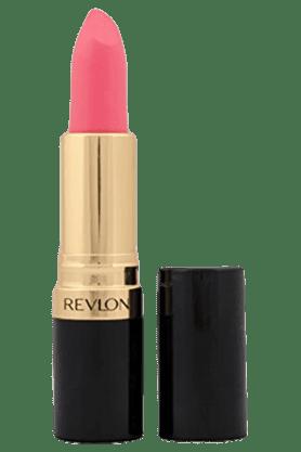 Super Lustrous Matte Lipstick